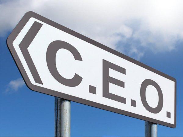 Pogodba o zaposlitvi s poslovodnimi osebami (ali kdo je poslovodna oseba?)