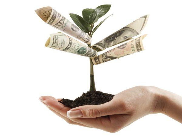 Ali res veste kaj so obresti? (in v kakšni višini jih lahko zahtevate)