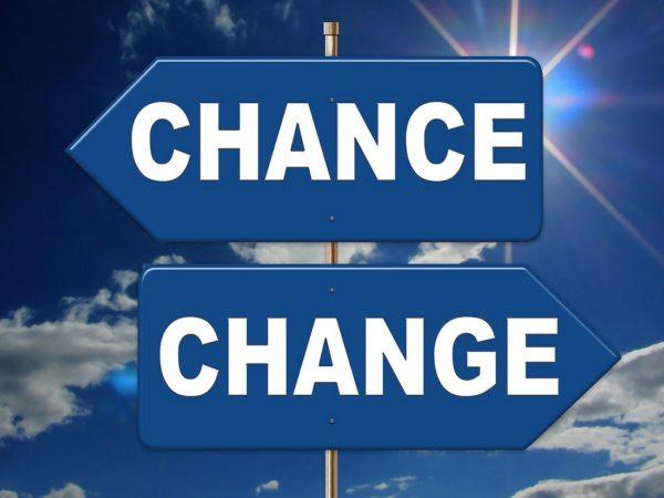 Sprememba zastopnika (direktorja ali prokurista) v družbi z omejeno odgovornostjo (d.o.o.)