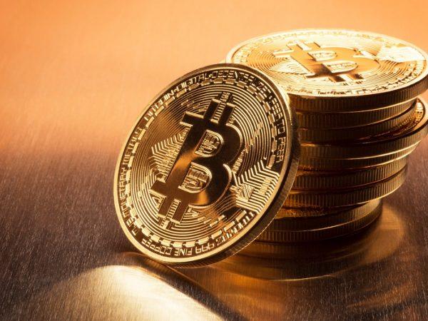 Zakaj je dobro, da si zakonca razdelita kriptovalute?