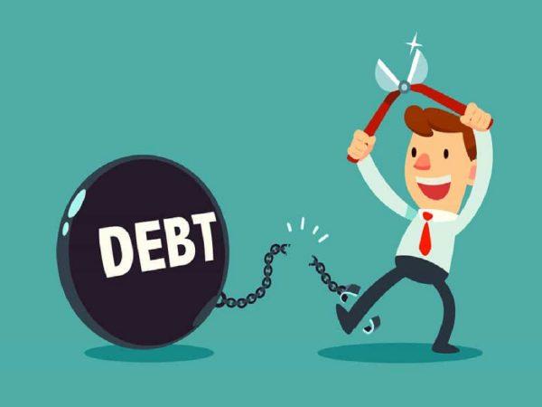 Odpust obveznosti stečajnega dolžnika (priložnost ali zloraba?)