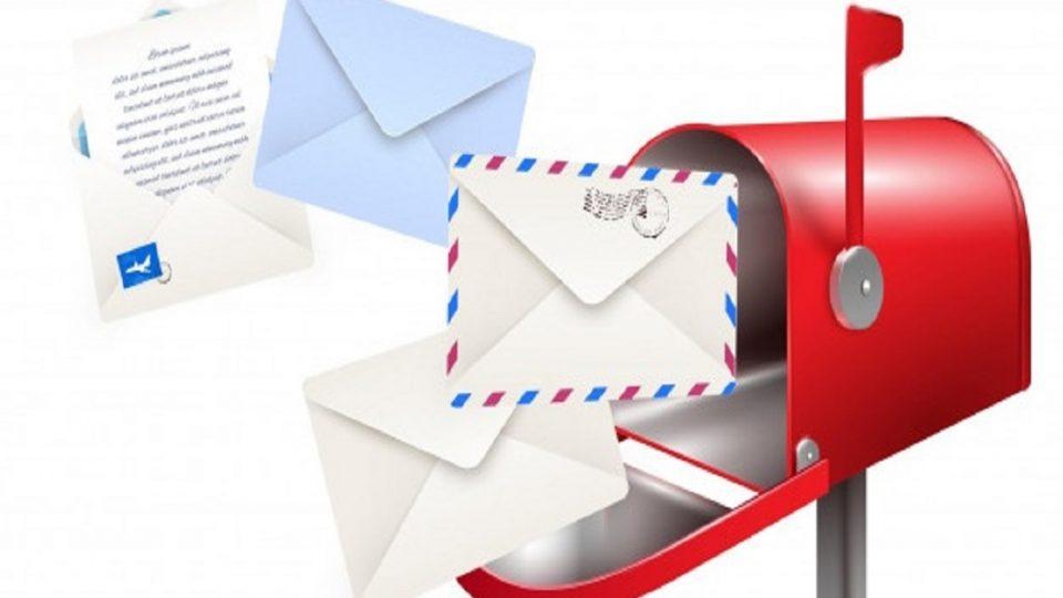 Ali se lahko pogodba za nakup nepremičnine sklene preko elektronske pošte?