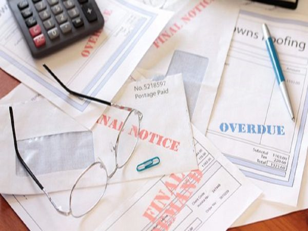 Program za izračun izvršbe na plačo (izvršba in stečaj)