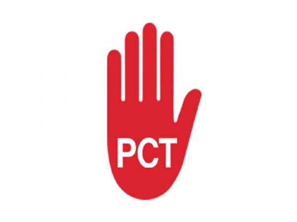 Preverjanje izpolnjevanja pogoja PCT in dokumentacija za delodajalce