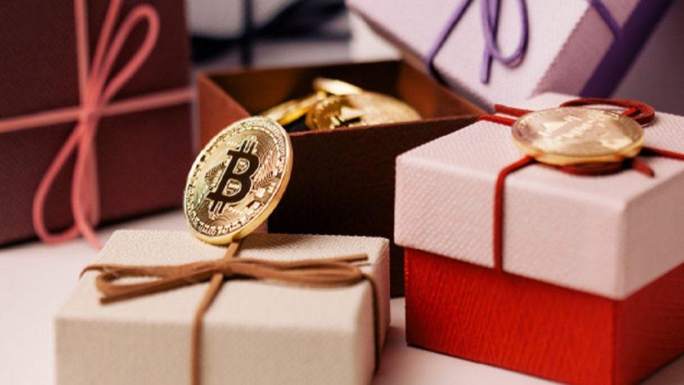 Za imetnike kriptovalut: Ne sklepajte darilne pogodbe za prenos kriptovalut na zakonca ali partnerja v zunajzakonski skupnosti, dokler ne preberete ta blog zapis!